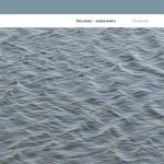 Fennesz + Sakamoto - Flumina (Touch)