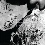 Kane Ikin + David Wenngren - Strangers (Kesh)