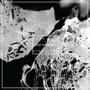 Kane Ikin + David Wenngren - Strangers