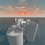 The Host - The Host (Planet Mu)