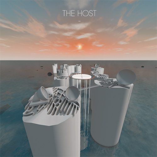 The Host - The Host