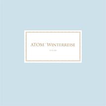 Atom TM - Winterreise