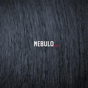 Nebulo - Cardiac (Hymen)