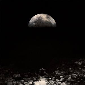 Black Swan - Aeterna