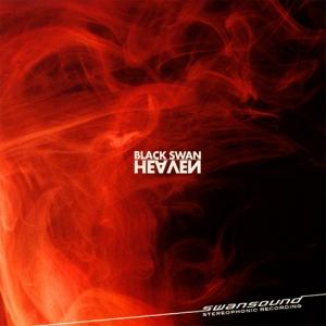 Black Swan - Heaven / Aeterna (Ethereal Symphony)