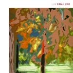 Brian Eno - Lux (Warp)