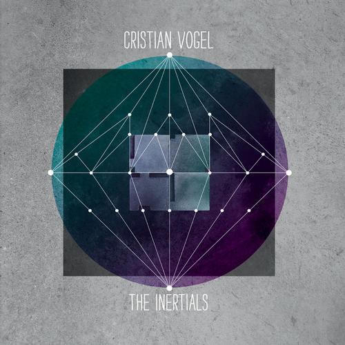 Cristian Vogel - The Inertials
