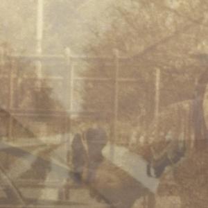 Ezekiel Honig - Folding In On Itself