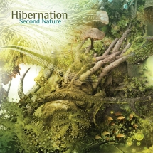 Hibernation - Second Nature
