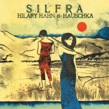 Hilary Hahn & Hauschka – Silfra
