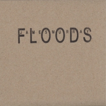 James Murray - Floods