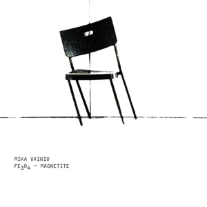 Mike Vainio - FE304
