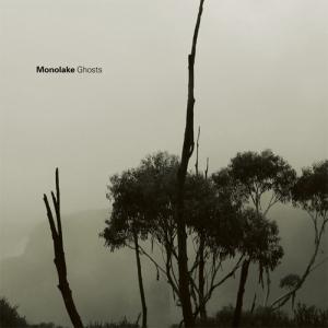 Monolake - Ghosts