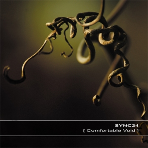 Sync24 - Comfortable Void