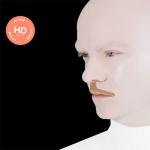Atom™ - HD (Raster-Noton)