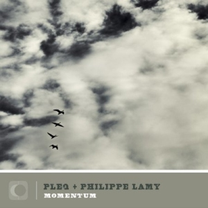 Pleq + Philippe Lamy - Momentum