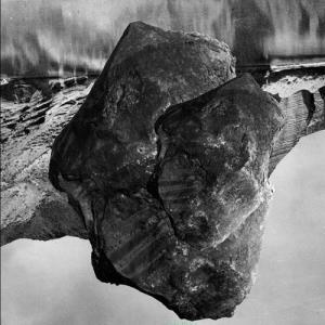 Sylvain Chauveau & Stephan Mathieu - Palimpsest