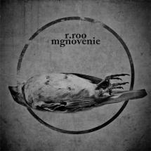 r.roo - mgnovenie (Tympanik)