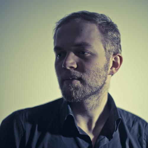 Alexandr Vatagin