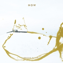 Fabrizio Paterlini - Now