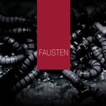 Fausten - Fausten