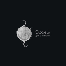 Ocoeur - Light as a Feather (n5MD)