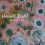 Harold Budd - Jane 1-11 (Darla)