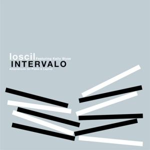 Loscil - Intervalo