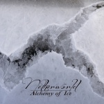 Netherworld - Alchemy Of Ice (Glacial Movements)