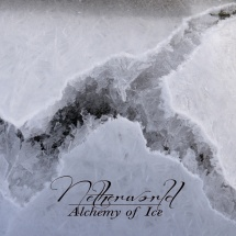 Netherworld - Glacial Movements