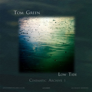 Tom Green - Low Tide