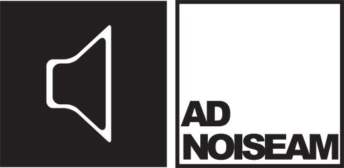 Ad Noiseam Logo