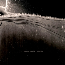 Aidan Baker - Aneira