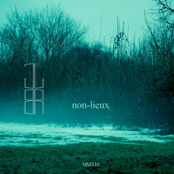 jvbr_non-lieux_0513_X1
