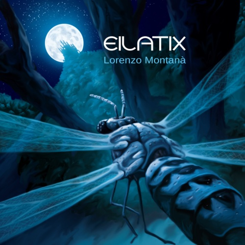 Lorenzo Montana - Eilatix