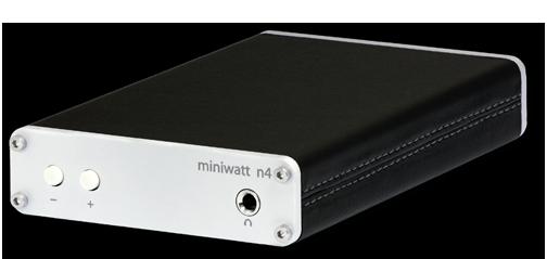 Miniwatt n4