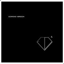 Diamond Version - EPs 1-5