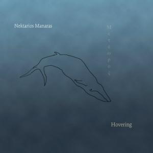 Nektarios Manaras - Hovering