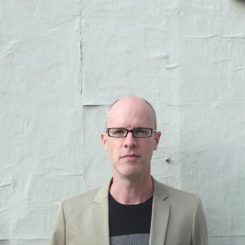 Richard Chartier