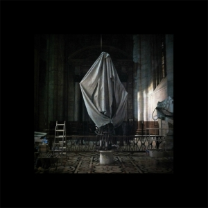 Tim Hecker - Virgins (Kranky)