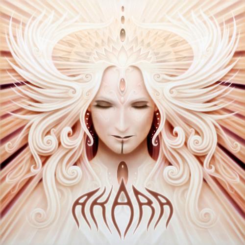 Akara - The World Beyond