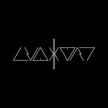 Akkord - Akkord (Houndstooth)