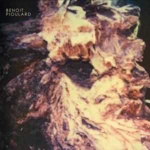 Benoit Pioulard – Hymnal (Kranky)