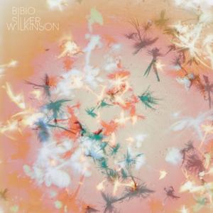 Bibio – Silver Wilkinson (Warp)