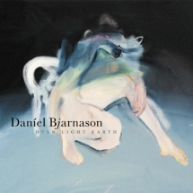 Daníel Bjarnason - Over Light Earth