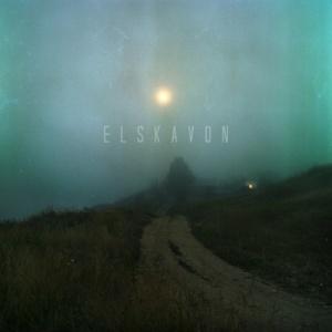 Elskavon – Release