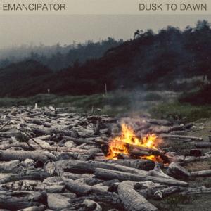 Emancipator – Dusk To Dawn Loci