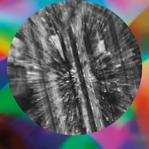 Four Tet – Beautiful Rewind (Text)