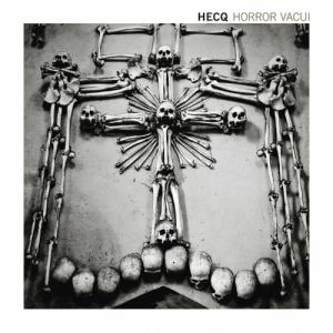Hecq – Horror Vacui (Hymen)