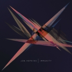Jon Hopkins - Immunity (Domino)
